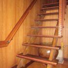 木造でも鉄骨造でも取付け用の下地を探すのは一苦労です。